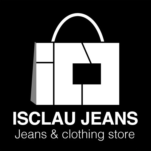 IsclauJeans