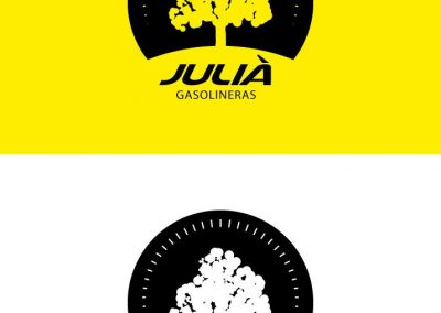 Julià Gasolineras