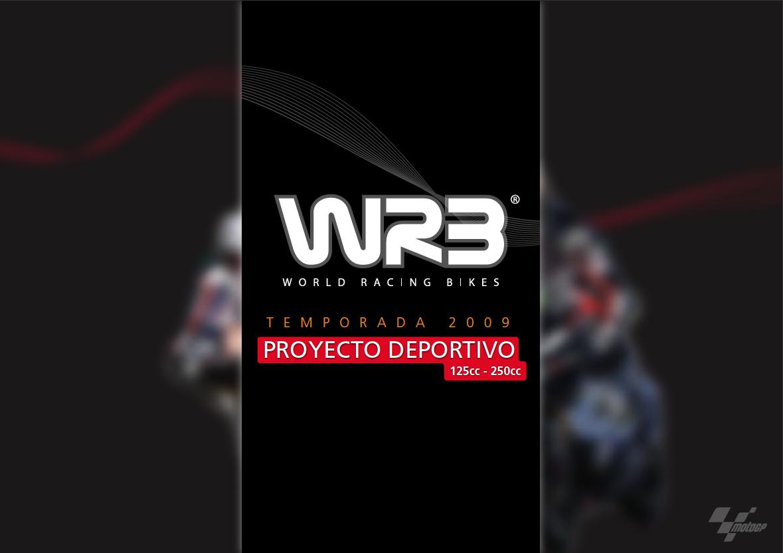 Dossier WRB