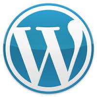 Cómo cambiar wordpress de directorio