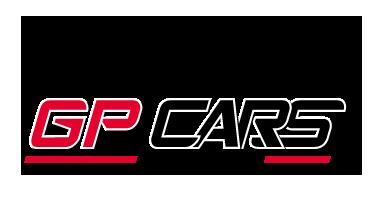 GPCars BCN