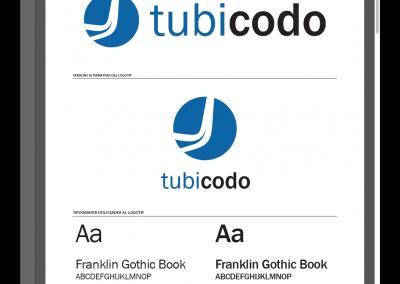 tubicodo